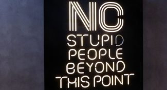 no_stupid_people